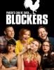 estreno  Blockers