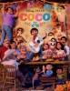 estreno  Coco