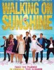 estreno dvd Walking of Sunshine