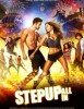 estreno dvd Step Up 5