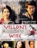 Villon's Wife