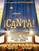 estreno  �Canta!