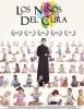 estreno dvd Los Ni�os del Cura