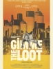 estreno dvd Gimme the Loot