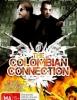 estreno  The Colombian Connectio
