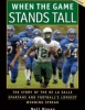 estreno dvd When the Game Stands Tall