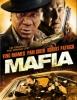 estreno  Mafia
