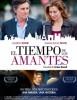 estreno dvd El Tiempo de los Amantes