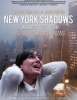 estreno dvd New York Shadows