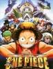 estreno  One Piece: La Aventura Sin Salida