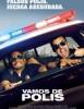 estreno dvd Vamos de Polis