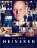 estreno dvd El caso Heineken