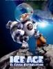 estreno  Ice Age 5: El gran cataclismo