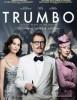 estreno  Trumbo: La lista negra de Hollywood