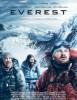 estreno dvd Everest