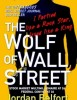 estreno dvd The Wolf of Wall Street