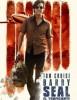 estreno  Barry Seal: El Traficante