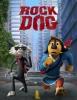 estreno  Rock Dog: El Poder de la Música