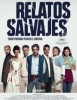 estreno dvd Relatos Salvajes