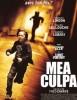 estreno dvd Mea Culpa