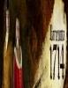 estreno dvd Barcelona 1714