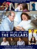 estreno  The Hollars