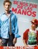 estreno dvd Se nos Fue de las Manos