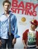 estreno dvd Babysitting