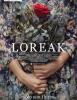 estreno dvd Loreak (Flores)