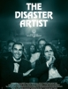 estreno  The Disaster Artist