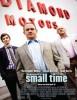 estreno  Small Time