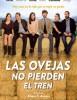 estreno dvd Las Ovejas No Pierden el Tren
