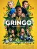 estreno  Gringo: Se Busca Vivo o Muerto