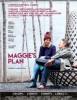 estreno  Maggie's Plan