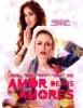 estreno  Amor de mis Amores