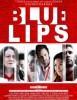 estreno dvd Blue Lips