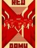 estreno dvd Red Army