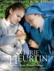 estreno dvd La Historia de Marie Heurtin