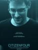 estreno dvd Citizenfour