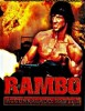 Rambo 2 (Acorralado II)