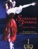 Suzanne Farrell: Elusive Muse