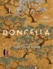 estreno  La Doncella