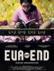 estreno dvd Eva Van End
