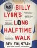 estreno  Billy Lynn's Long Halftime Walk