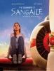 estreno  El Verano de Sangaile