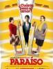 estreno dvd Para�so