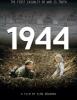 estreno  1944