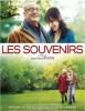 estreno dvd Mil recuerdos