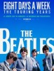 estreno  The Beatles: Eight Days A Week - The Touring Years