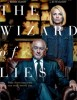 estreno  The Wizard of Lies